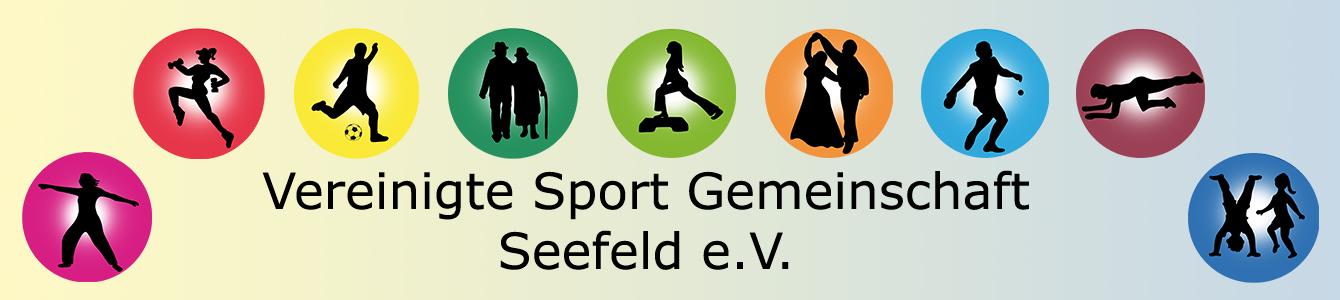 Header VSG Seefeld