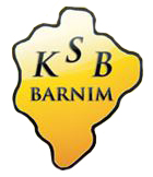 Logo KSB Barnim