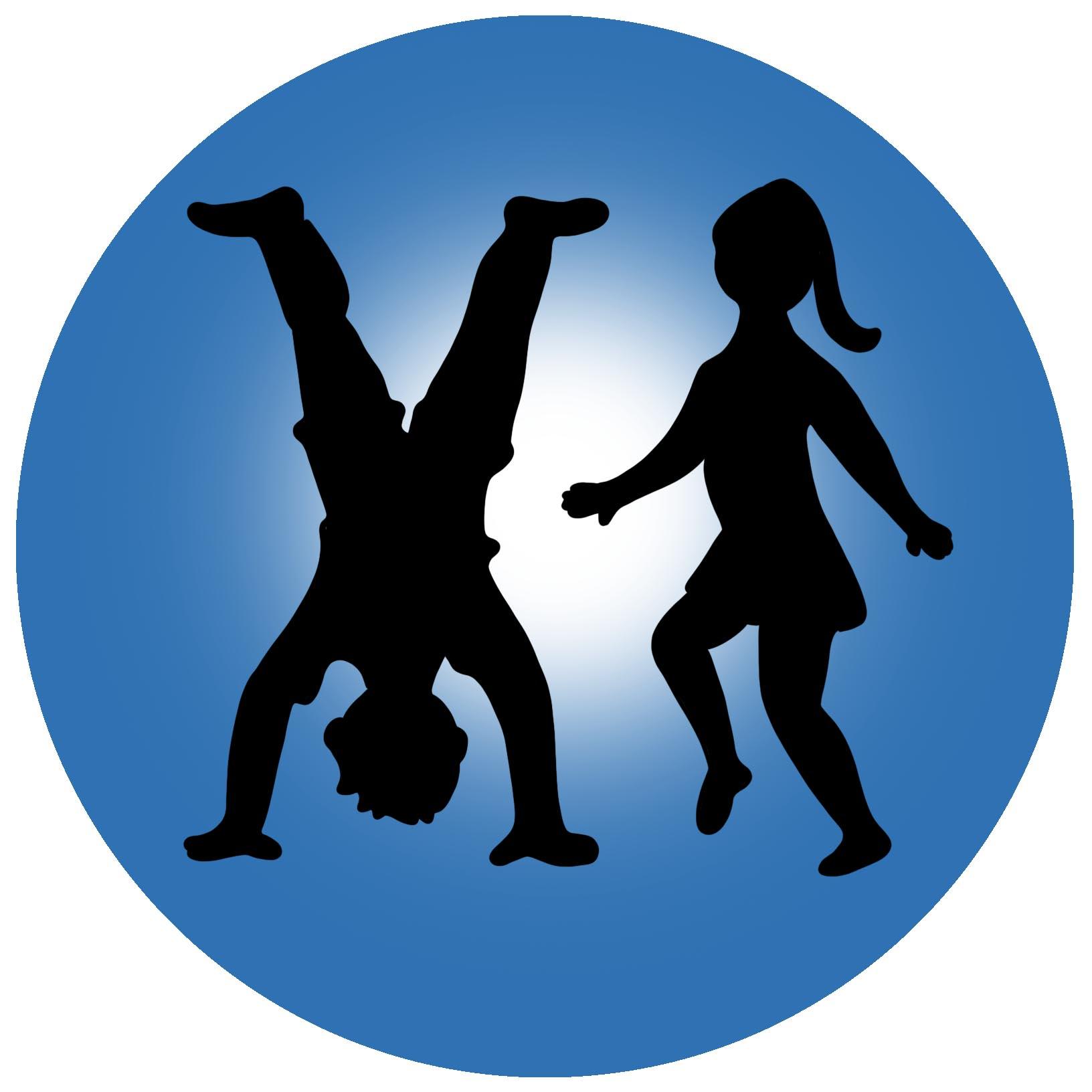 Icon Kindersport