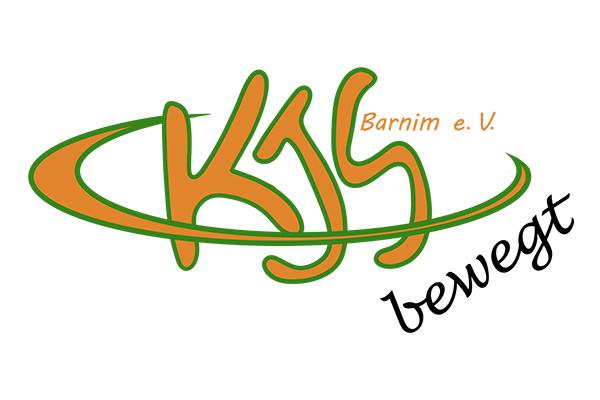Logo KJS