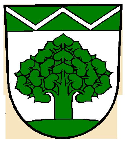 Wappen von Werneuchen