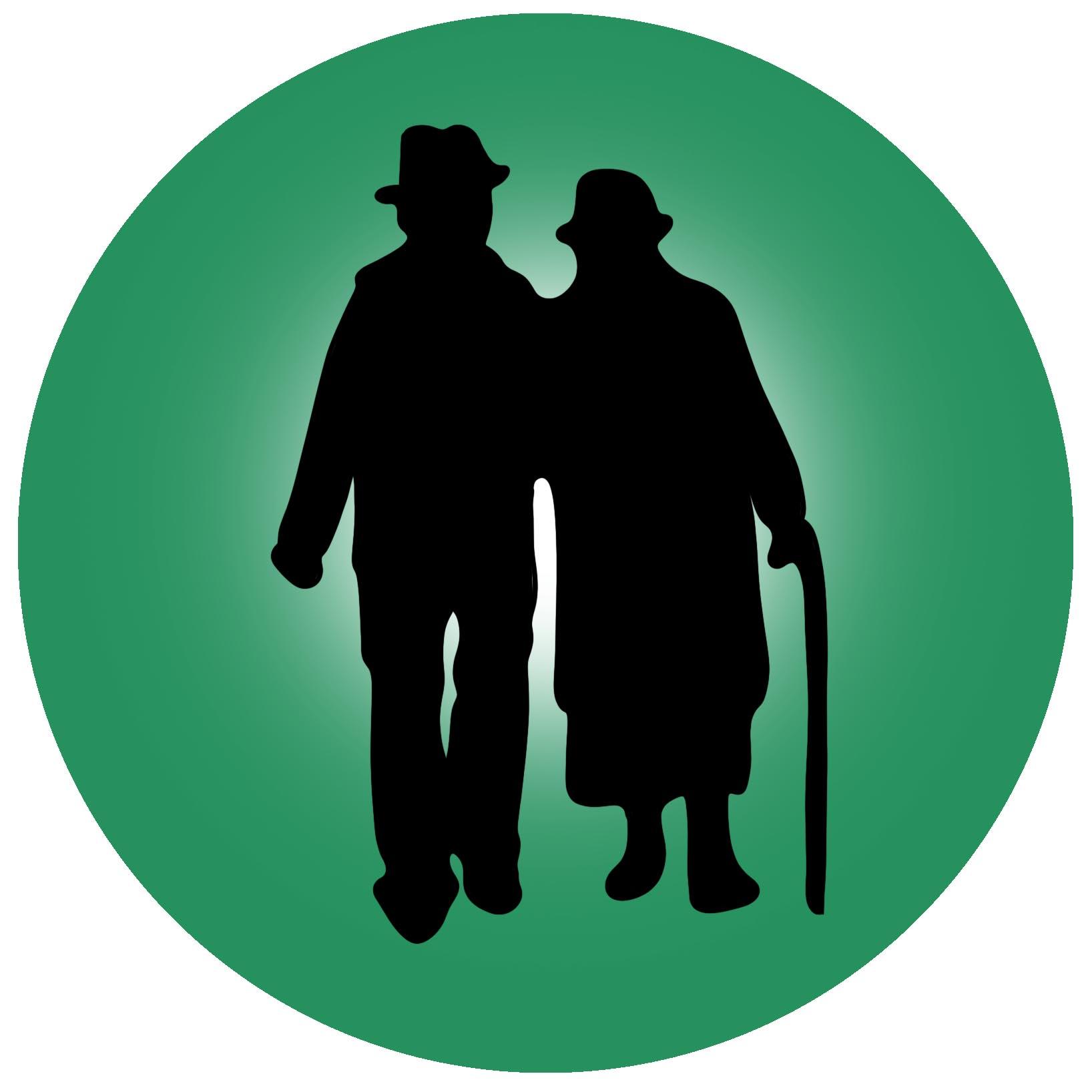 Icon Seniorensport