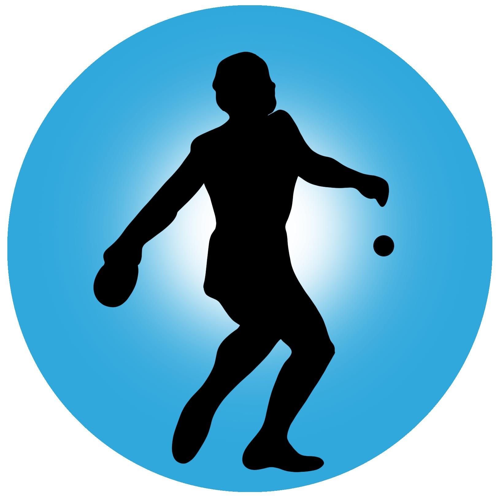 Icon Tischtennis