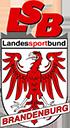 Logo Landessportbund Brandenburg
